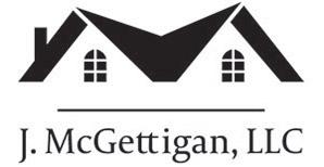 McGettigan Builders