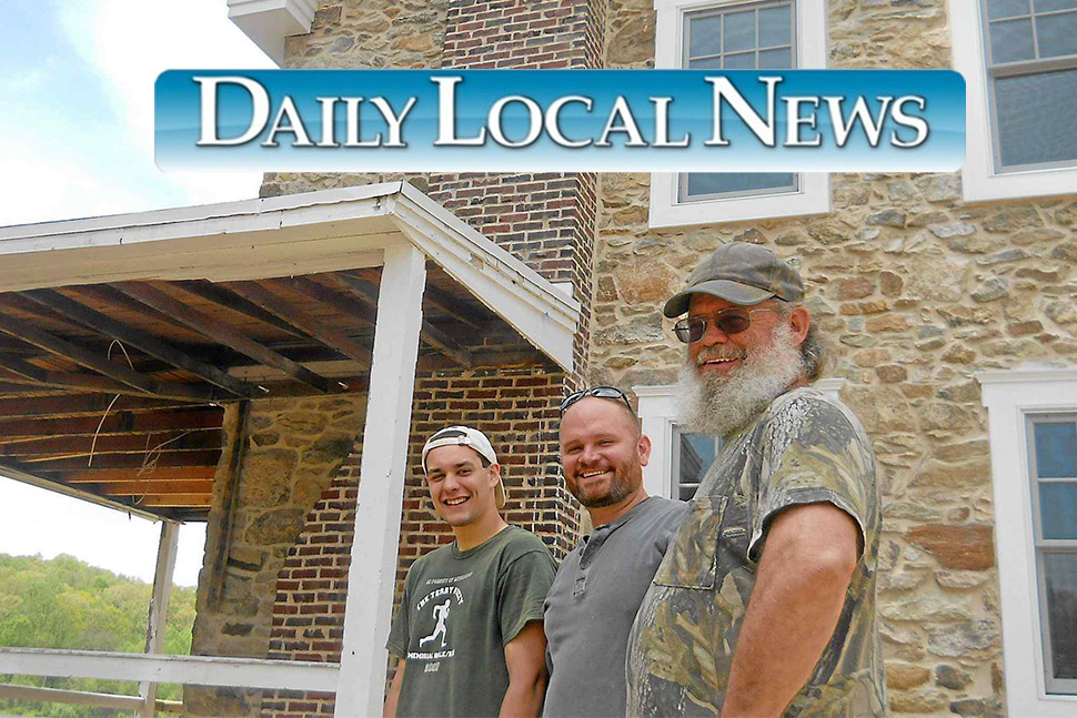 daily-local-renovation