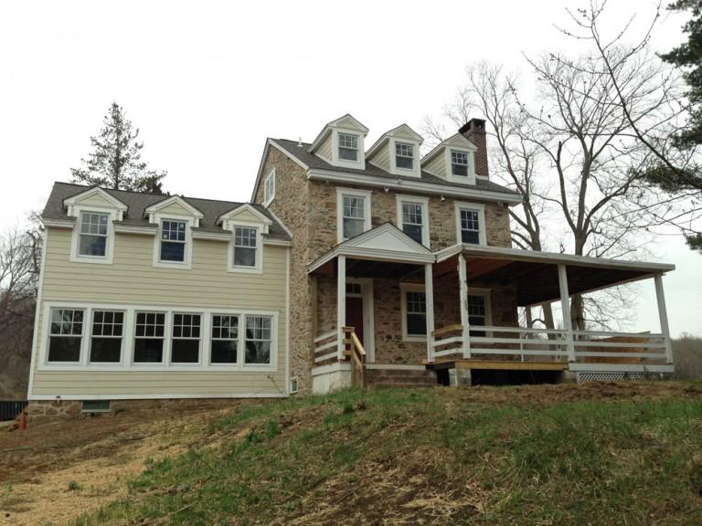 Farm-House-6