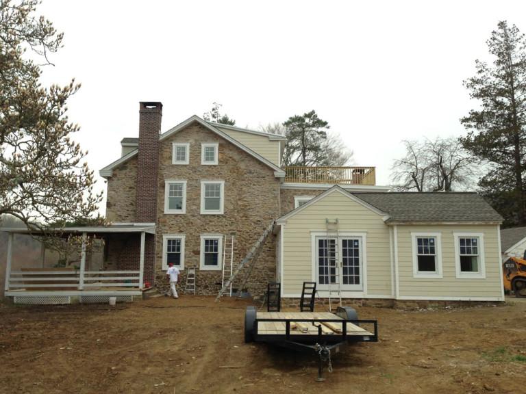 farm-house-1